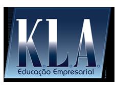 K.L.A. Educação Empresarial