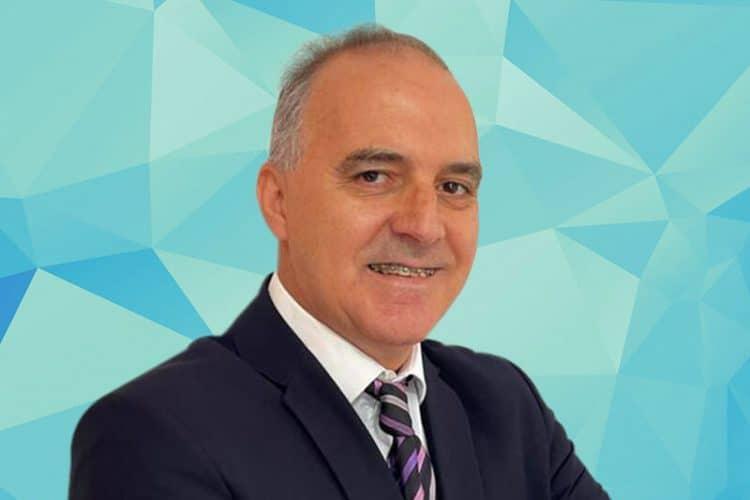 Mateus Formento