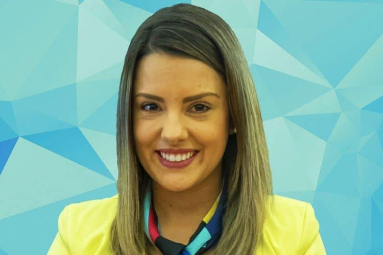 Daniela Bagattini