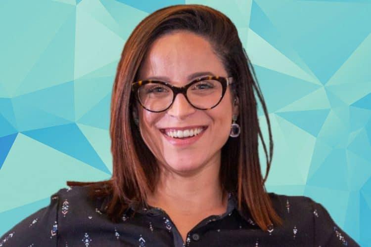 Karina Couto