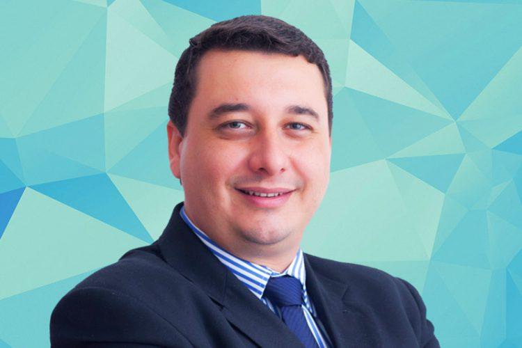 Robson Penha