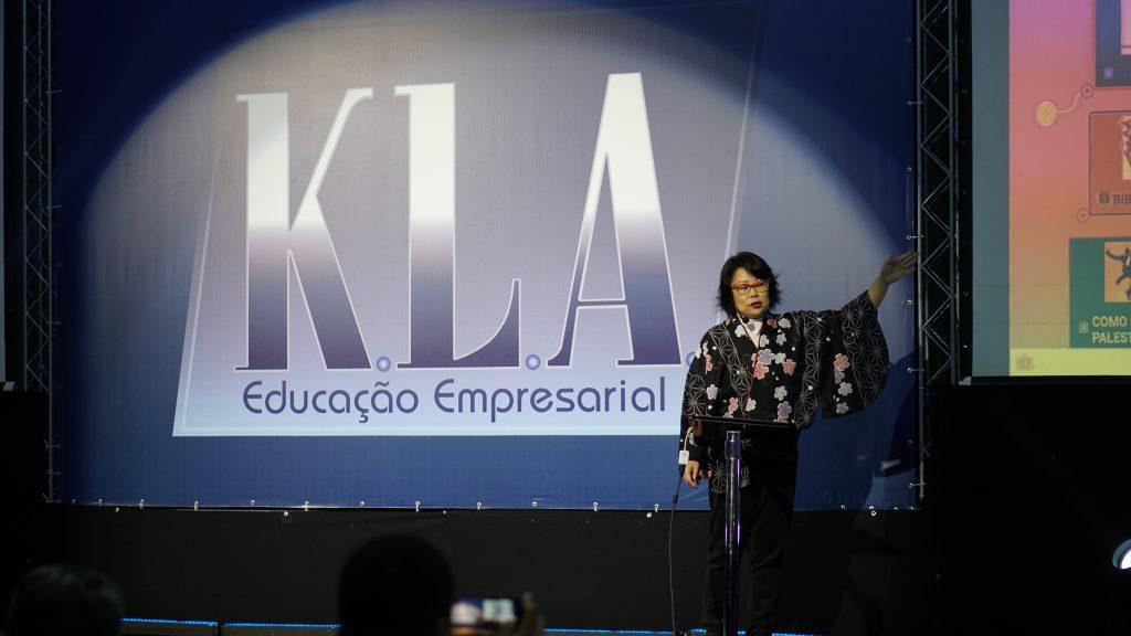 Liz Kimura