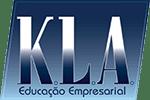 Grupo K.L.A. - Educação Empresarial